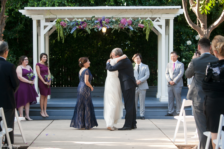 Los_Angeles_Wedding_Photographer-5682.jpg