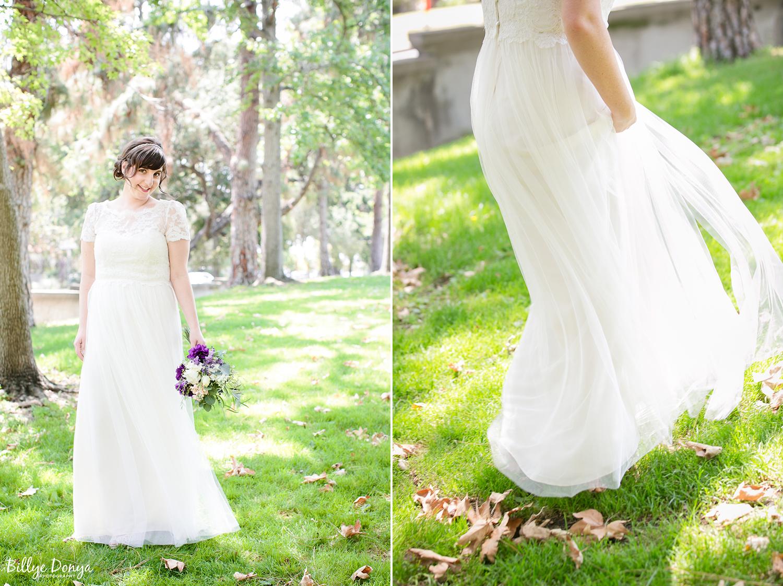 Los_Angeles_Wedding_Photographer-dip13.jpg