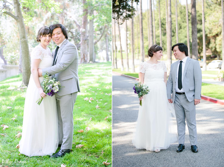 Los_Angeles_Wedding_Photographer-dip12.jpg