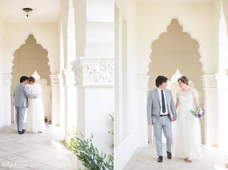 Los_Angeles_Wedding_Photographer-dip15.jpg