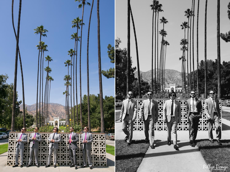 Los_Angeles_Wedding_Photographer-dip17.jpg