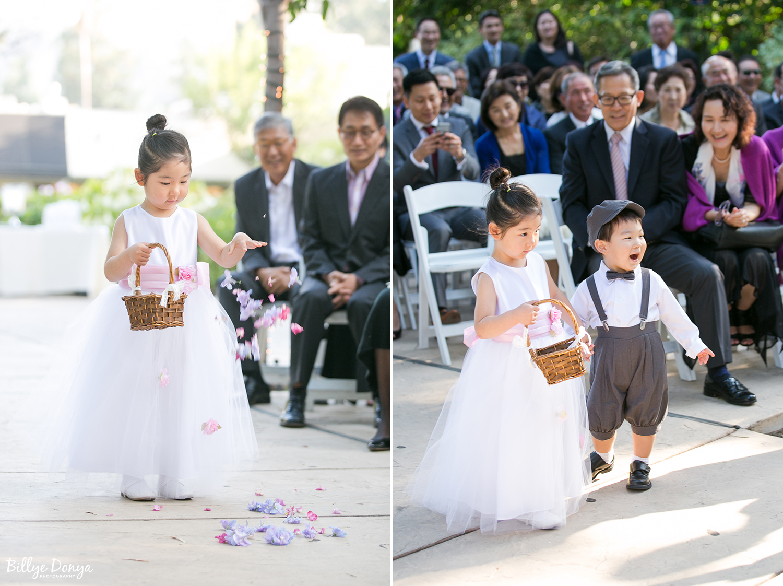 Los_Angeles_Wedding_Photographer-dip19.jpg