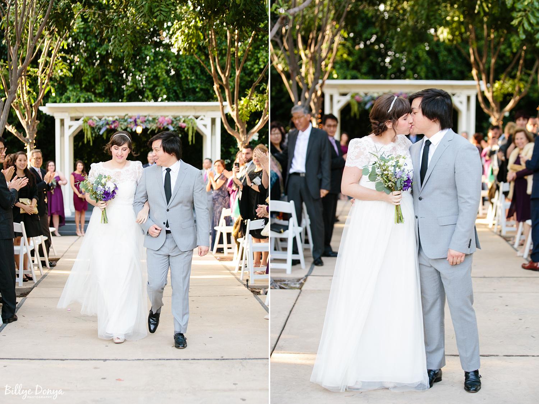 Los_Angeles_Wedding_Photographer-dip18.jpg