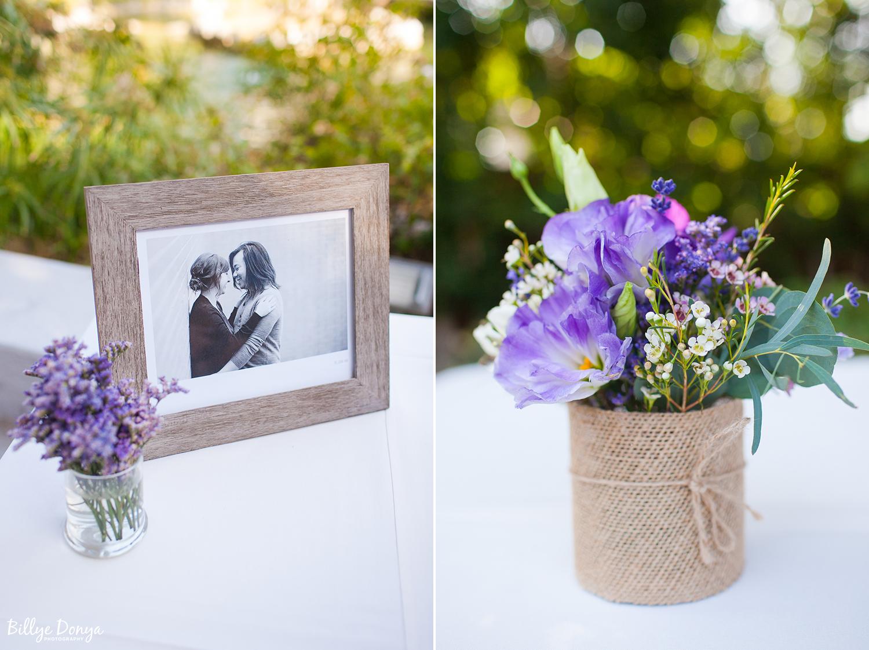 Los_Angeles_Wedding_Photographer-dip24.jpg