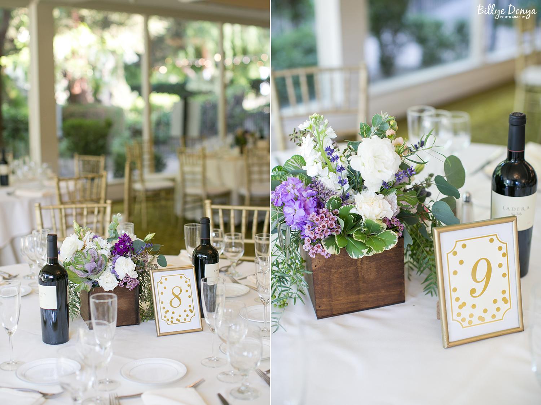 Los_Angeles_Wedding_Photographer-dip25.jpg