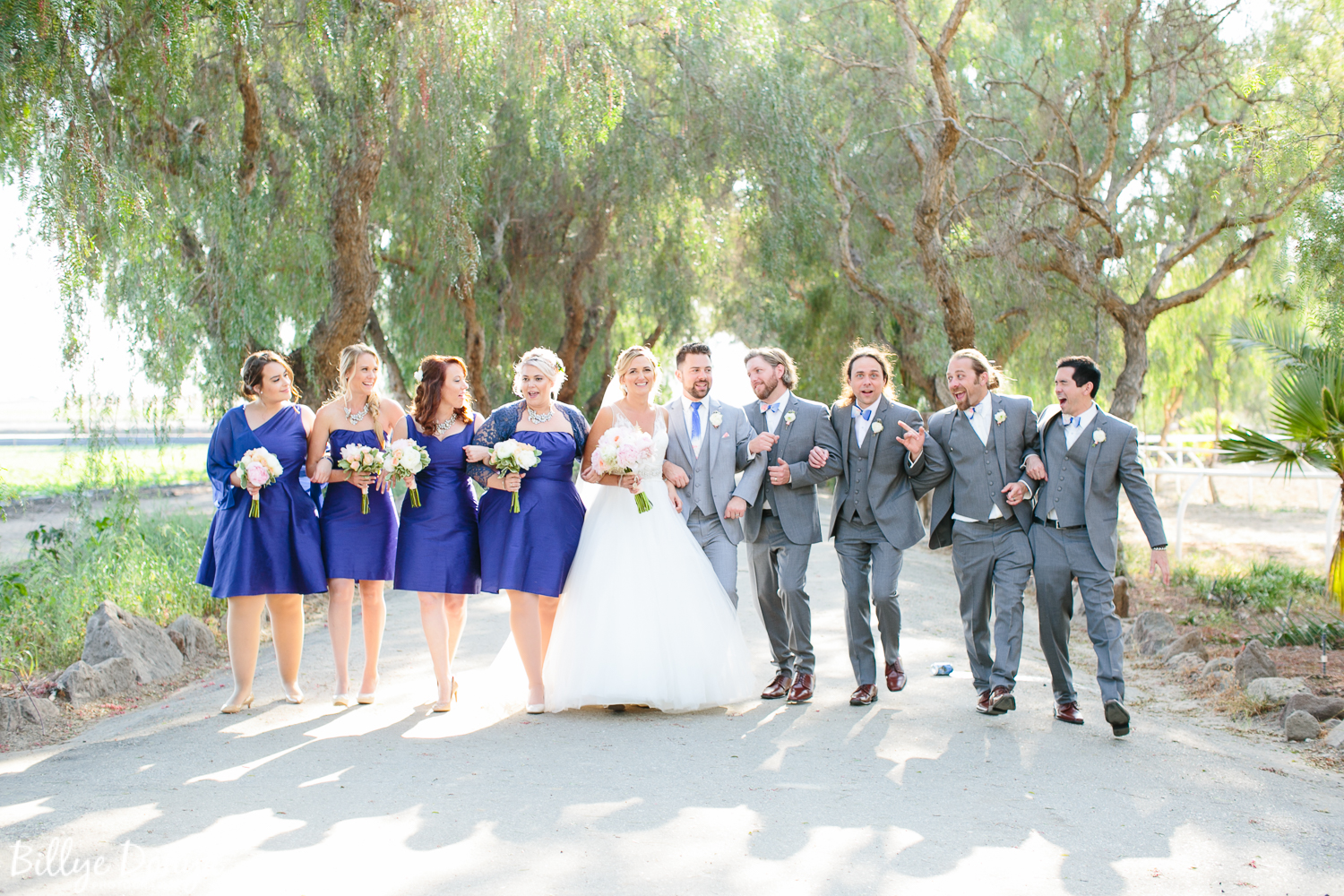 Los_Angeles_Wedding_Photographer-2251.jpg