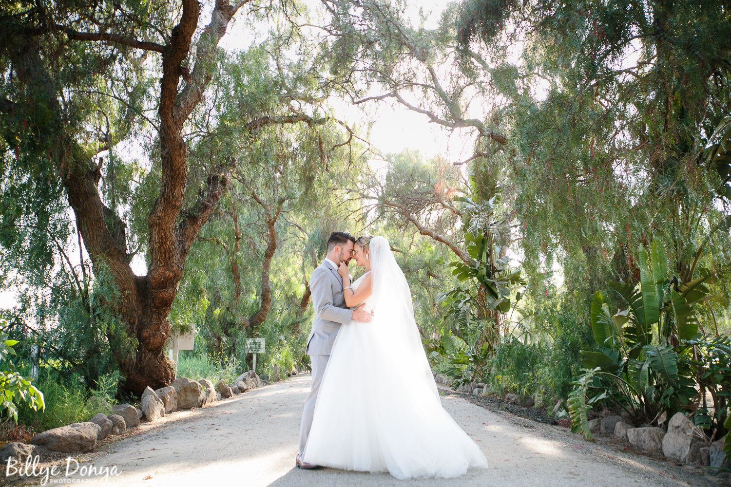 Los_Angeles_Wedding_Photographer-2580.jpg