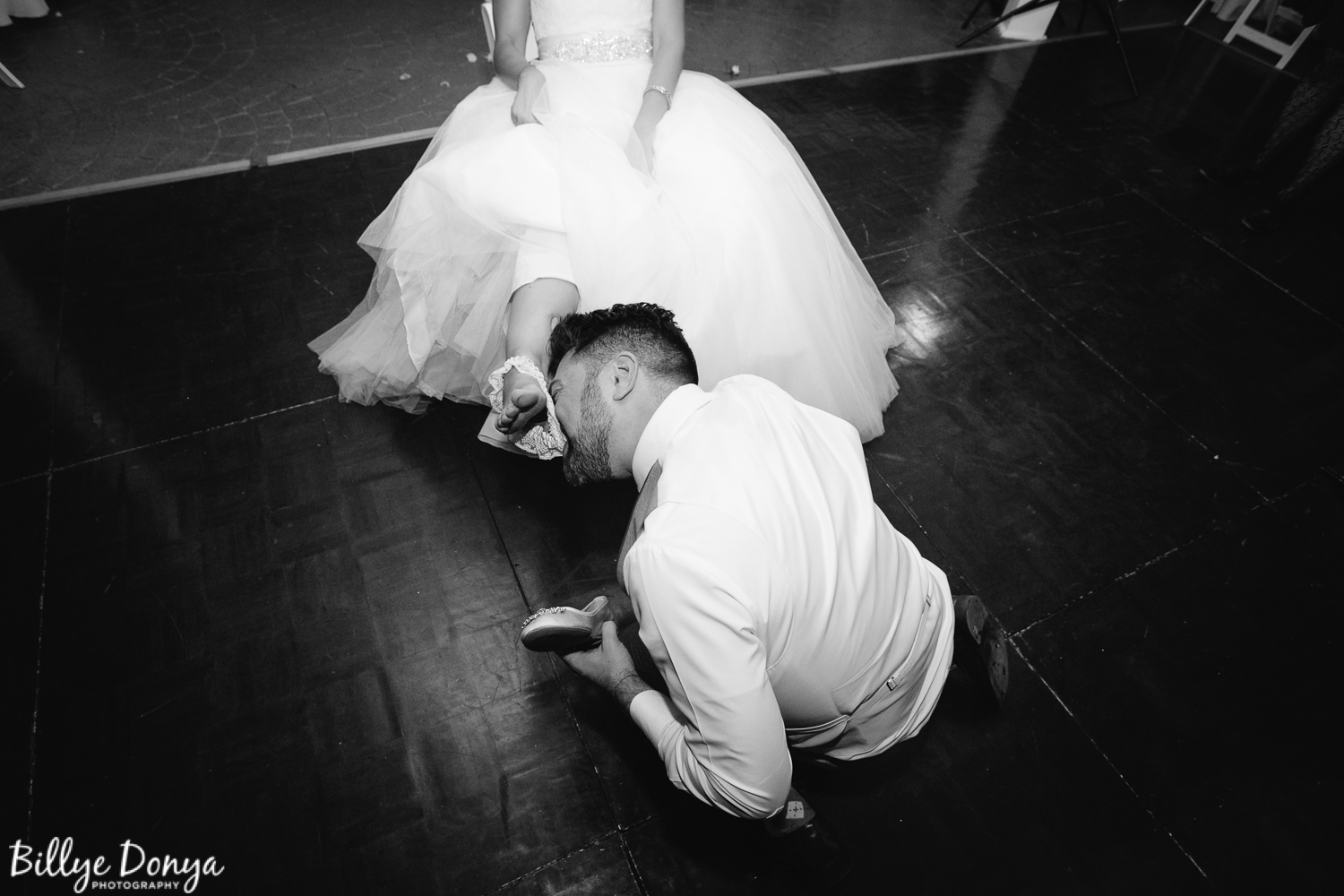 Los_Angeles_Wedding_Photographer-3800.jpg