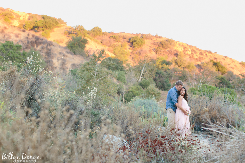 Los_Angeles_Maternity_Photo-0376.jpg