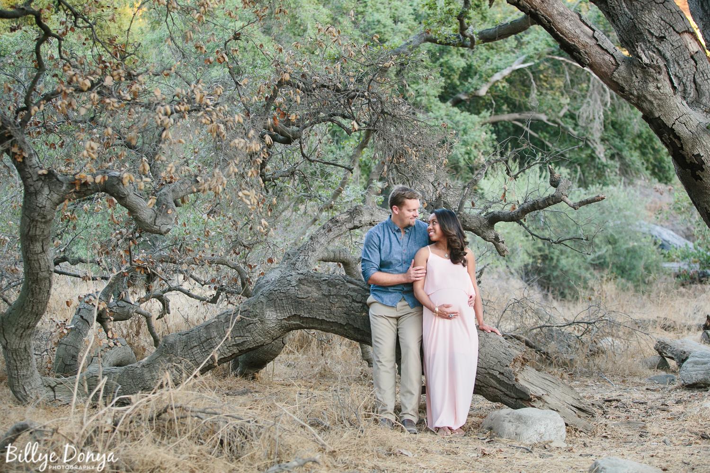 Los_Angeles_Maternity_Photo-0313.jpg