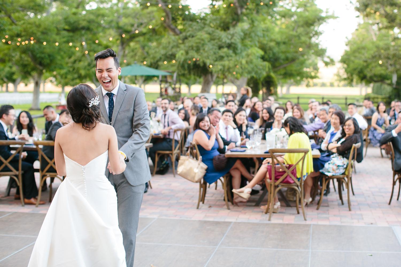 Walnut_Grove_Wedding_Photo_2016-4385.jpg