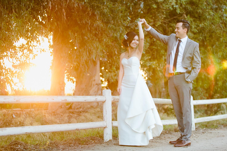 Walnut_Grove_Wedding2016-4917.jpg