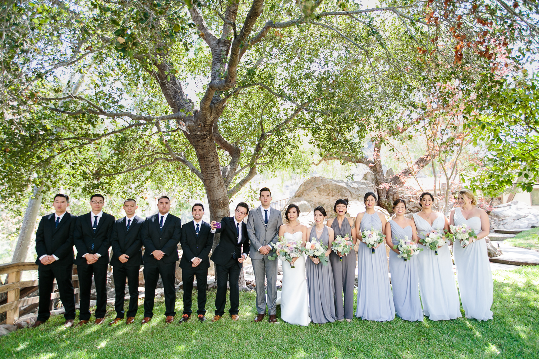Walnut_Grove_Wedding2016-1221.jpg