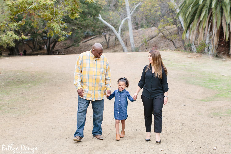 Los_Angeles_Family_Photographer-0011.jpg