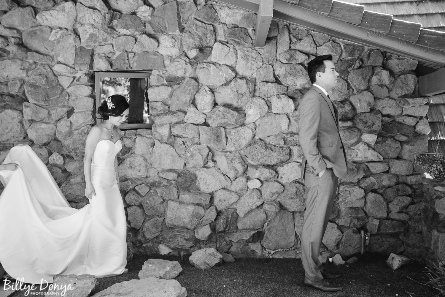 Walnut_Grove_Wedding_Photographer-0726.jpg