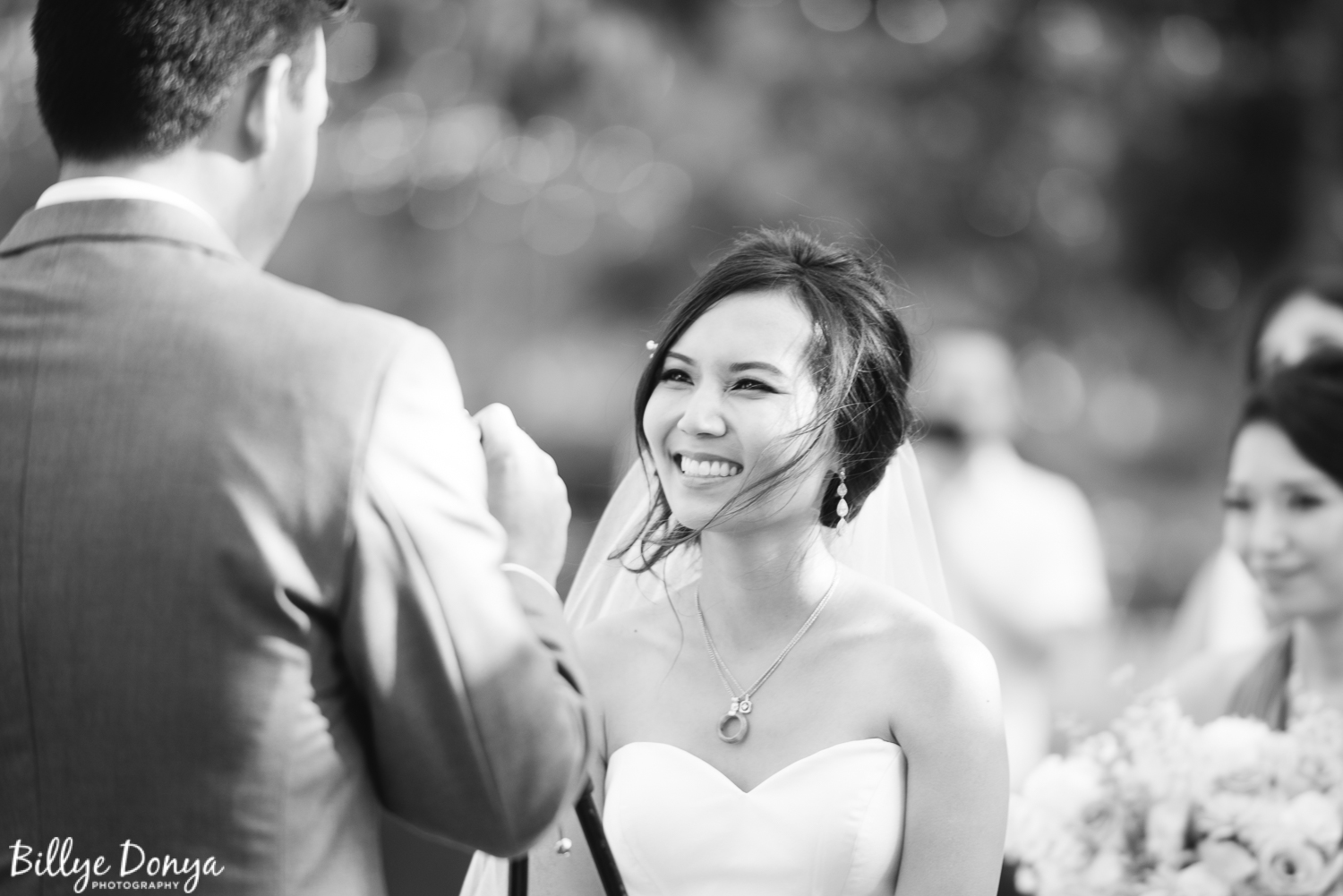 Walnut_Grove_Wedding_Photographer-2751.jpg