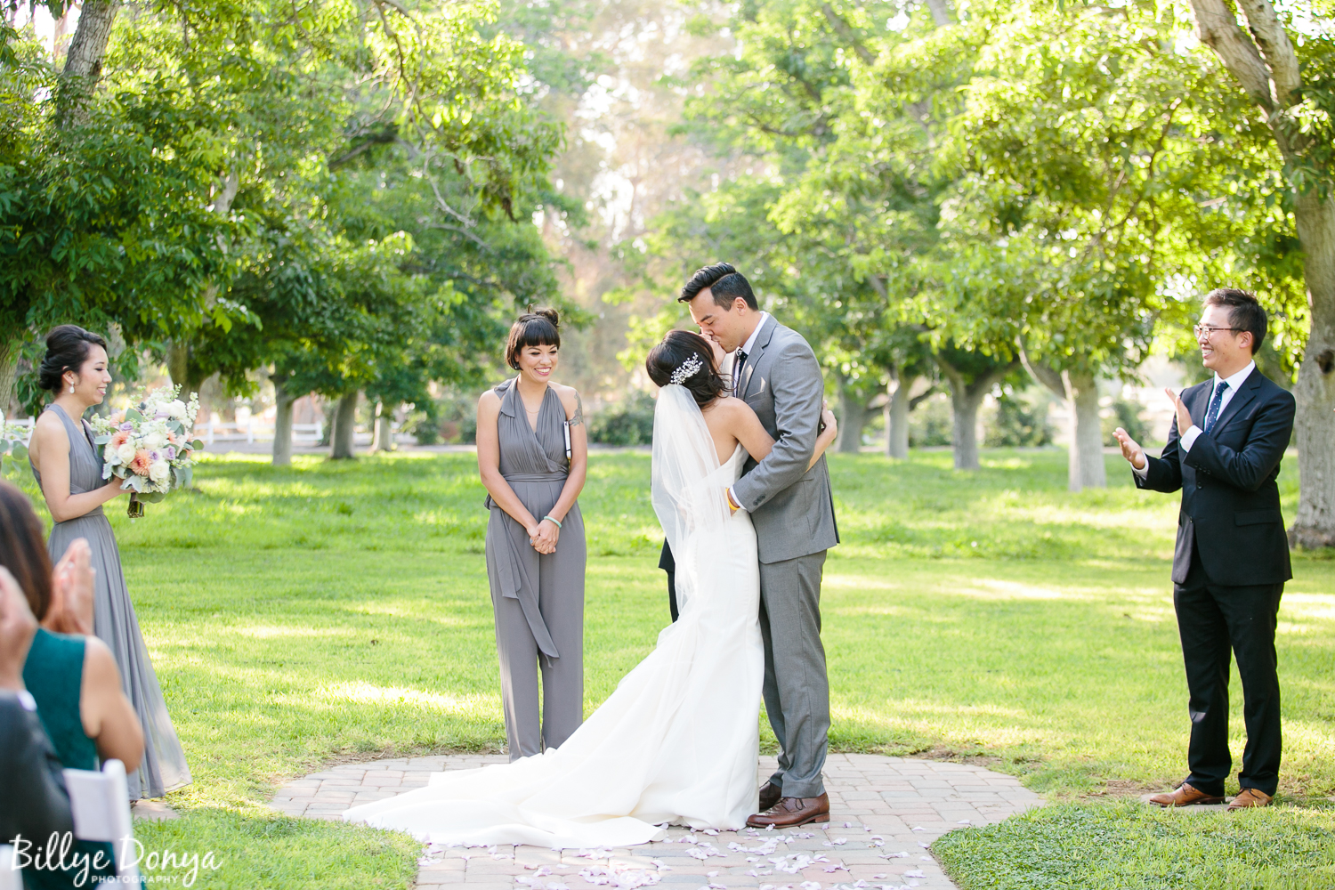 Walnut_Grove_Wedding_Photographer-2854.jpg