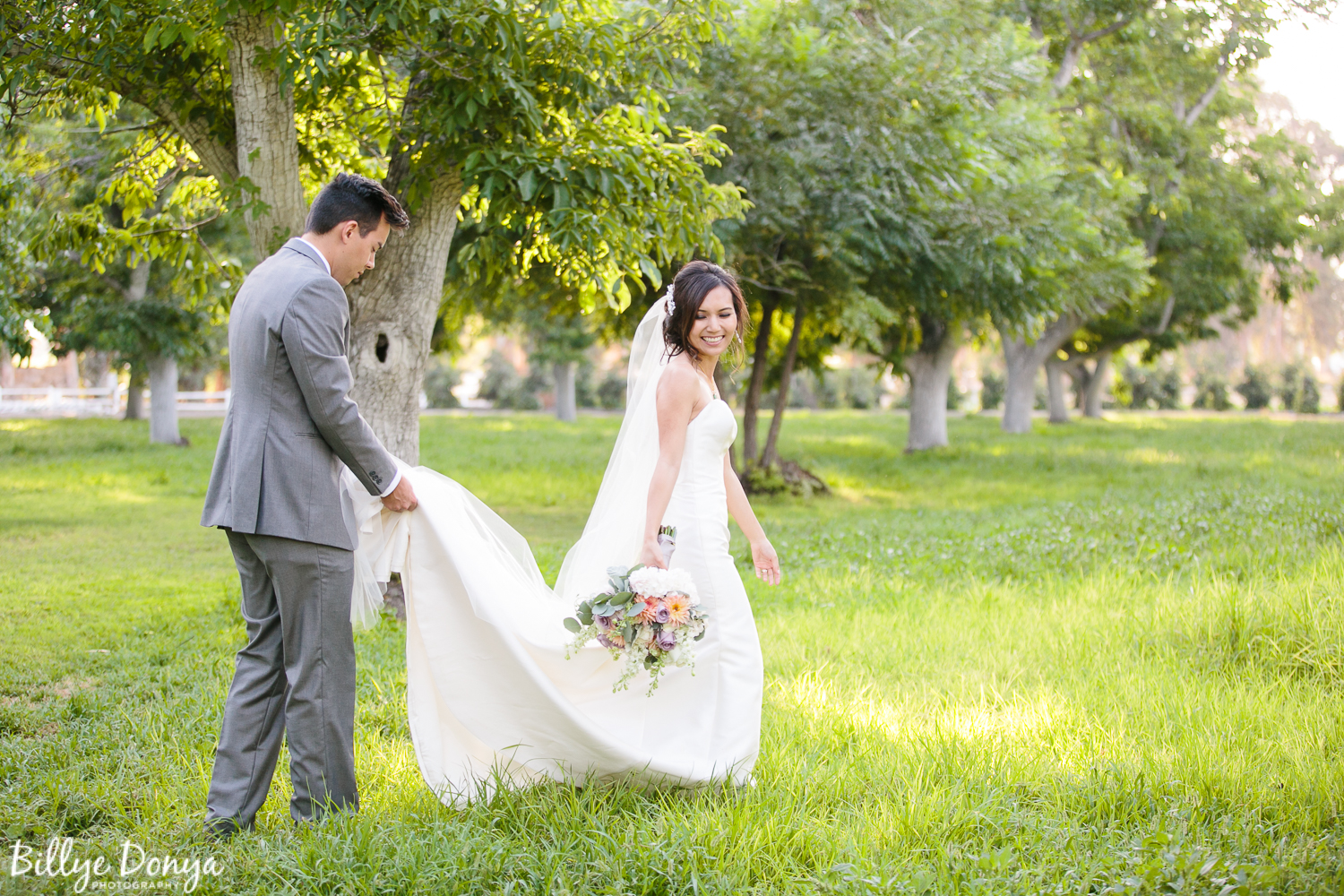 Walnut_Grove_Wedding_Photographer-3686.jpg