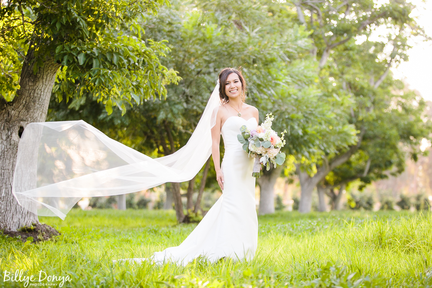 Walnut_Grove_Wedding_Photographer-3733.jpg