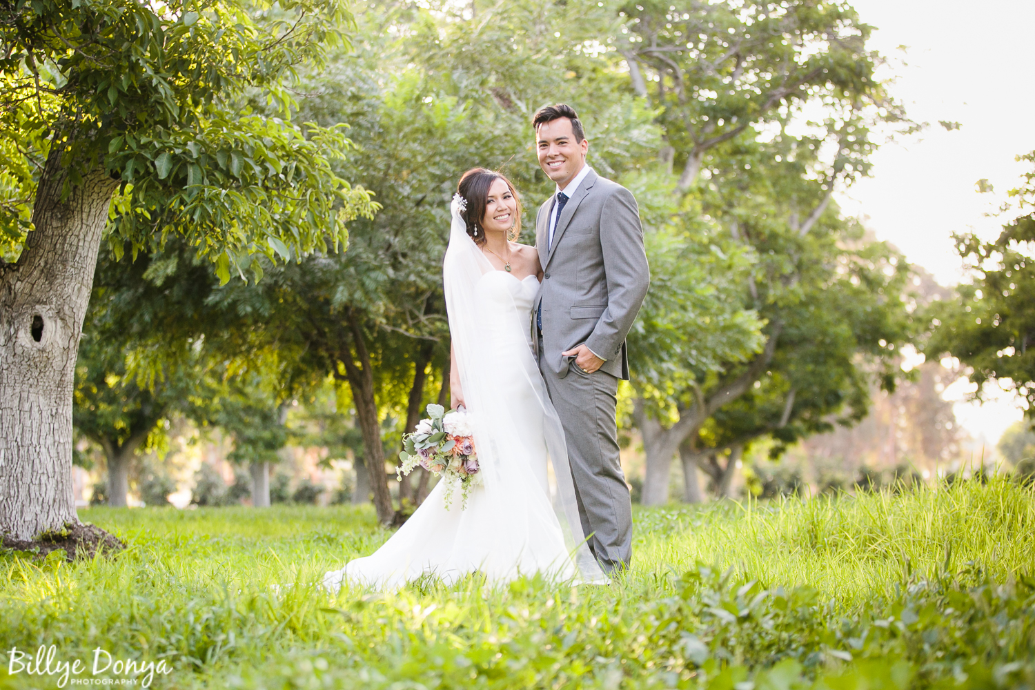 Walnut_Grove_Wedding_Photographer-3744.jpg