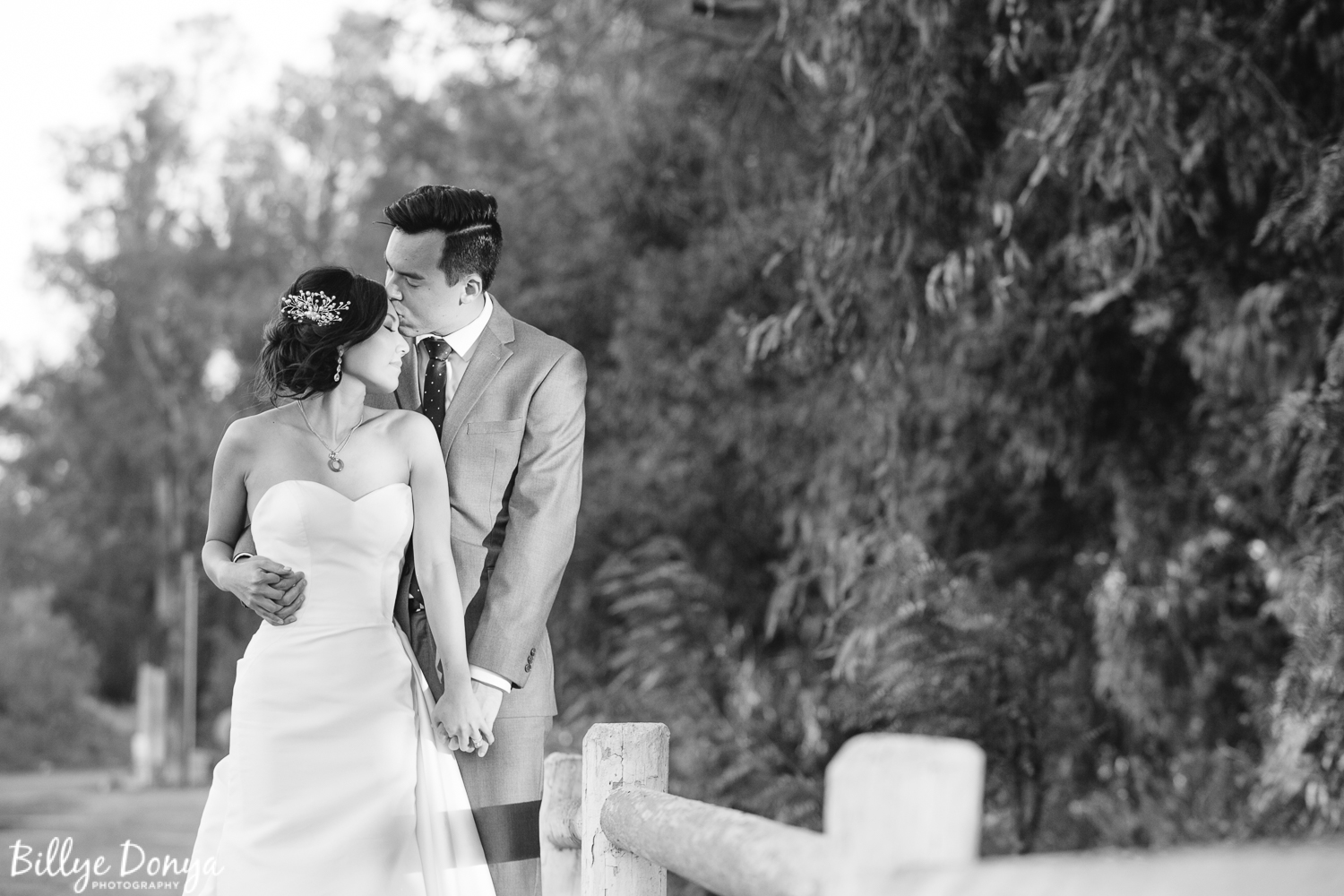 Walnut_Grove_Wedding_Photographer-4624.jpg