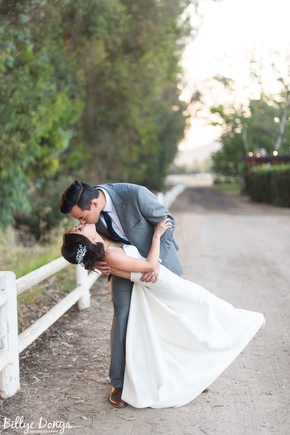 Walnut_Grove_Wedding_Photographer-4955.jpg