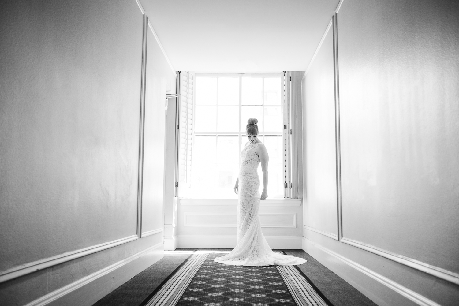 Los_Angeles_Wedding_Photographer-BillyeDonyaPhotography-0265.jpg