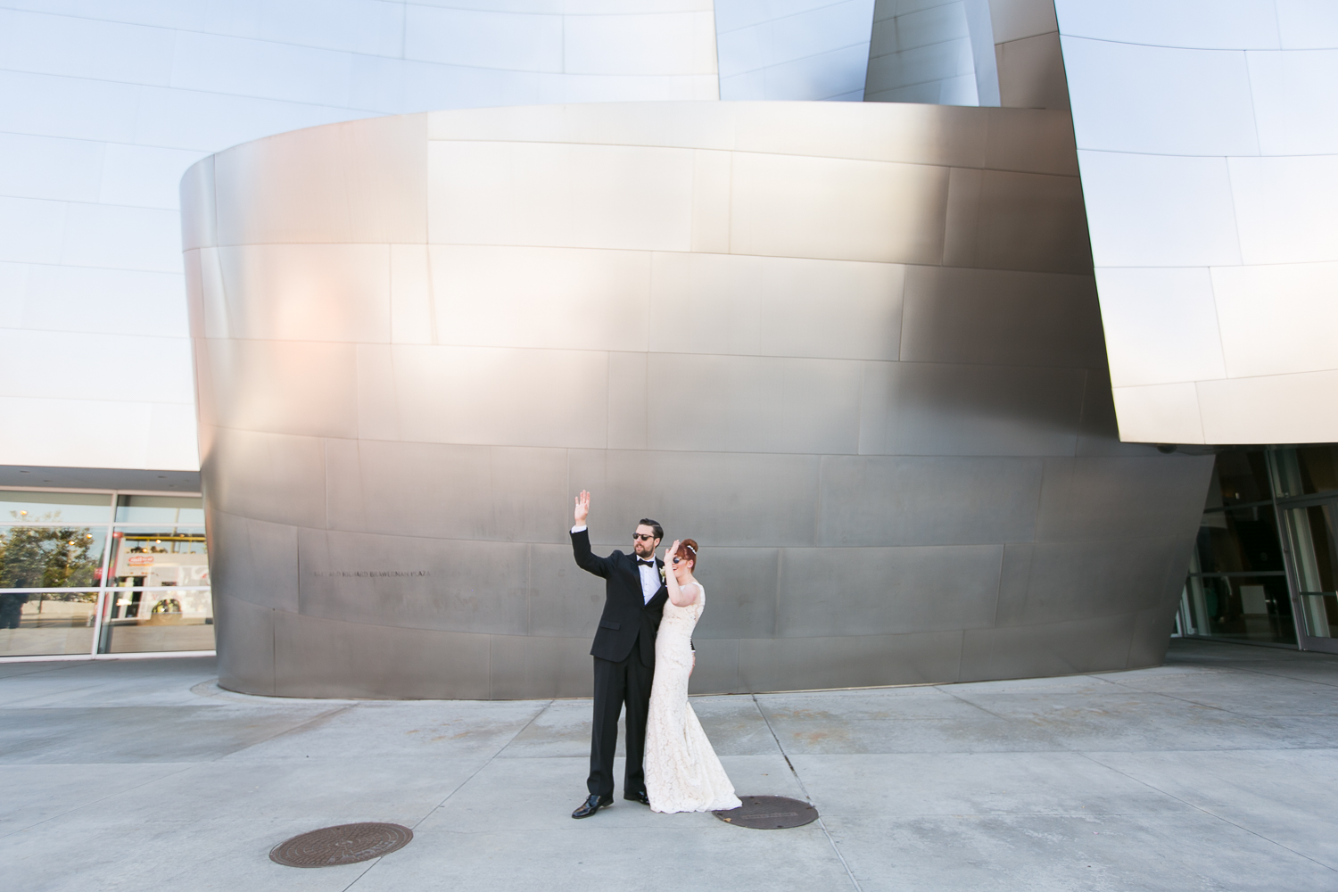 Los_Angeles_Wedding_Photographer-BillyeDonyaPhotography-0562.jpg