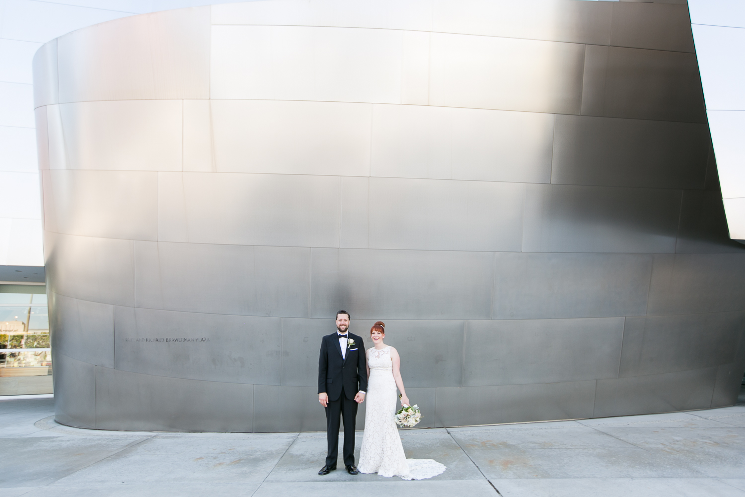 Los_Angeles_Wedding_Photographer-BillyeDonyaPhotography-0584.jpg