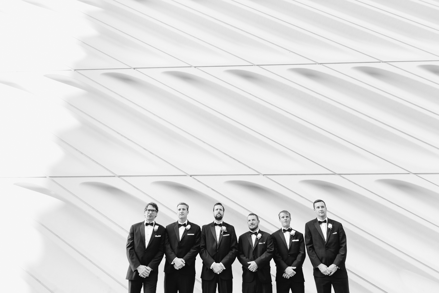 Los_Angeles_Wedding_Photographer-BillyeDonyaPhotography-0840.jpg