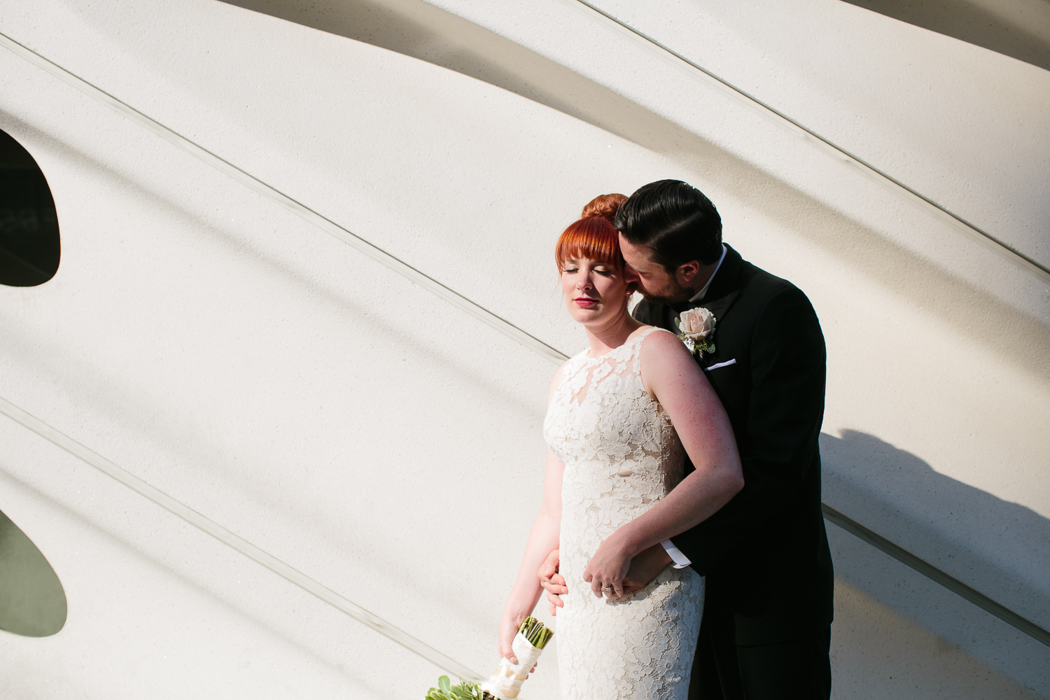 Los_Angeles_Wedding_Photographer-BillyeDonyaPhotography-0944.jpg