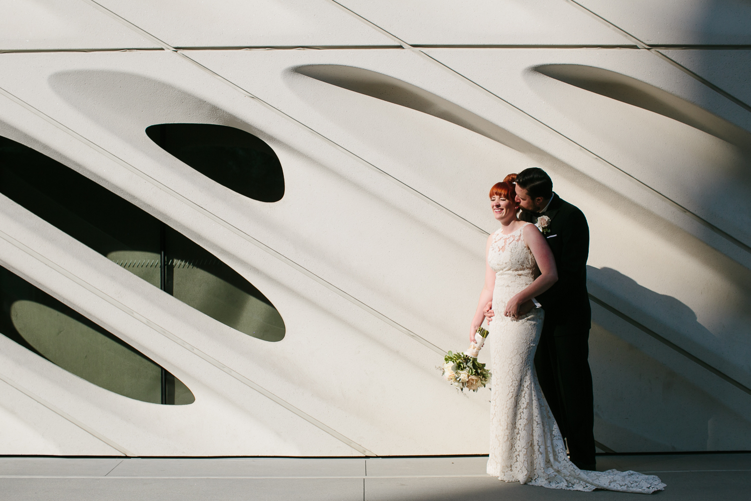 Los_Angeles_Wedding_Photographer-BillyeDonyaPhotography-0951.jpg