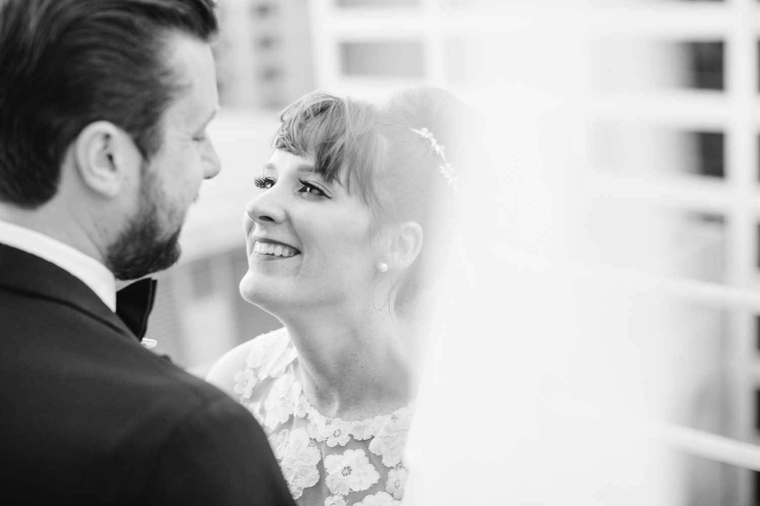 Los_Angeles_Wedding_Photographer-BillyeDonyaPhotography-2117.jpg