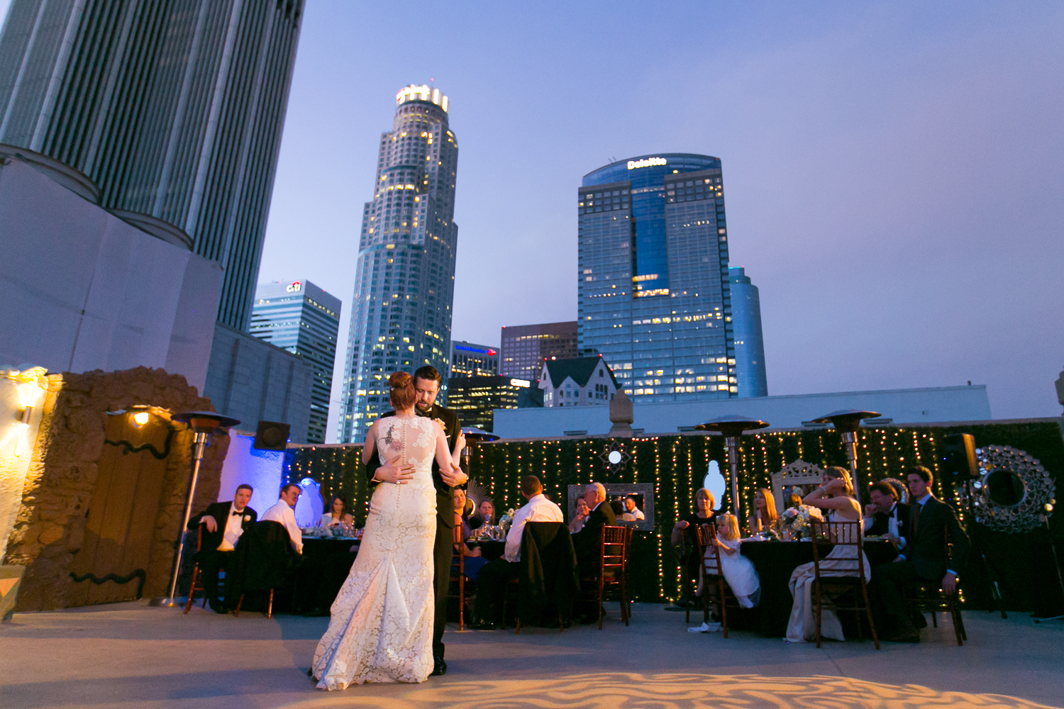 Los_Angeles_Wedding_Photographer-BillyeDonyaPhotography-2283.jpg
