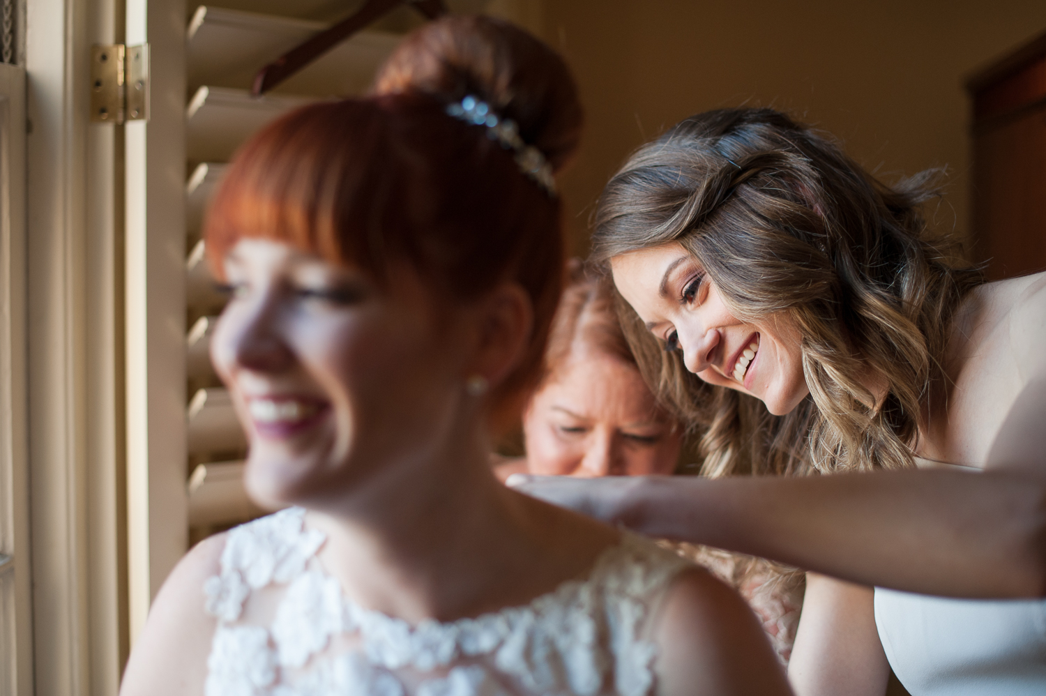Los_Angeles_Wedding_Photographer-BillyeDonyaPhotography-3071.jpg