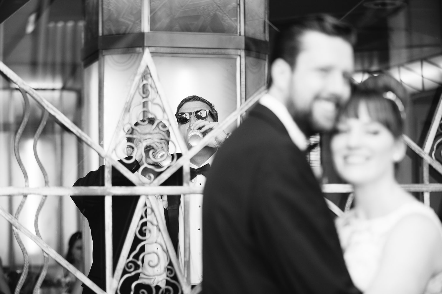 Los_Angeles_Wedding_Photographer-BillyeDonyaPhotography-3736.jpg