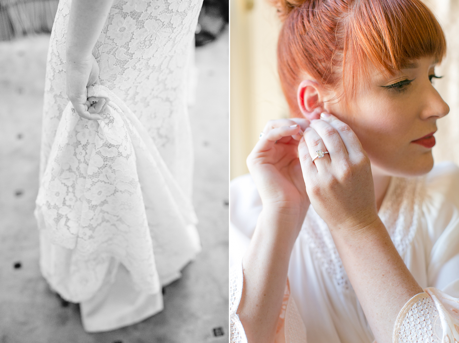 Los_Angeles_Wedding_Photographer-BillyeDonyaPhotography-4568.jpg