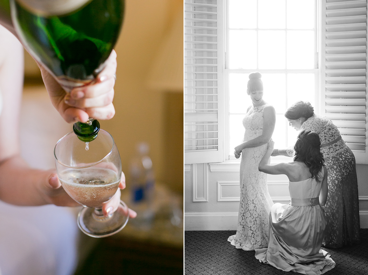 Los_Angeles_Wedding_Photographer-BillyeDonyaPhotography-4574.jpg