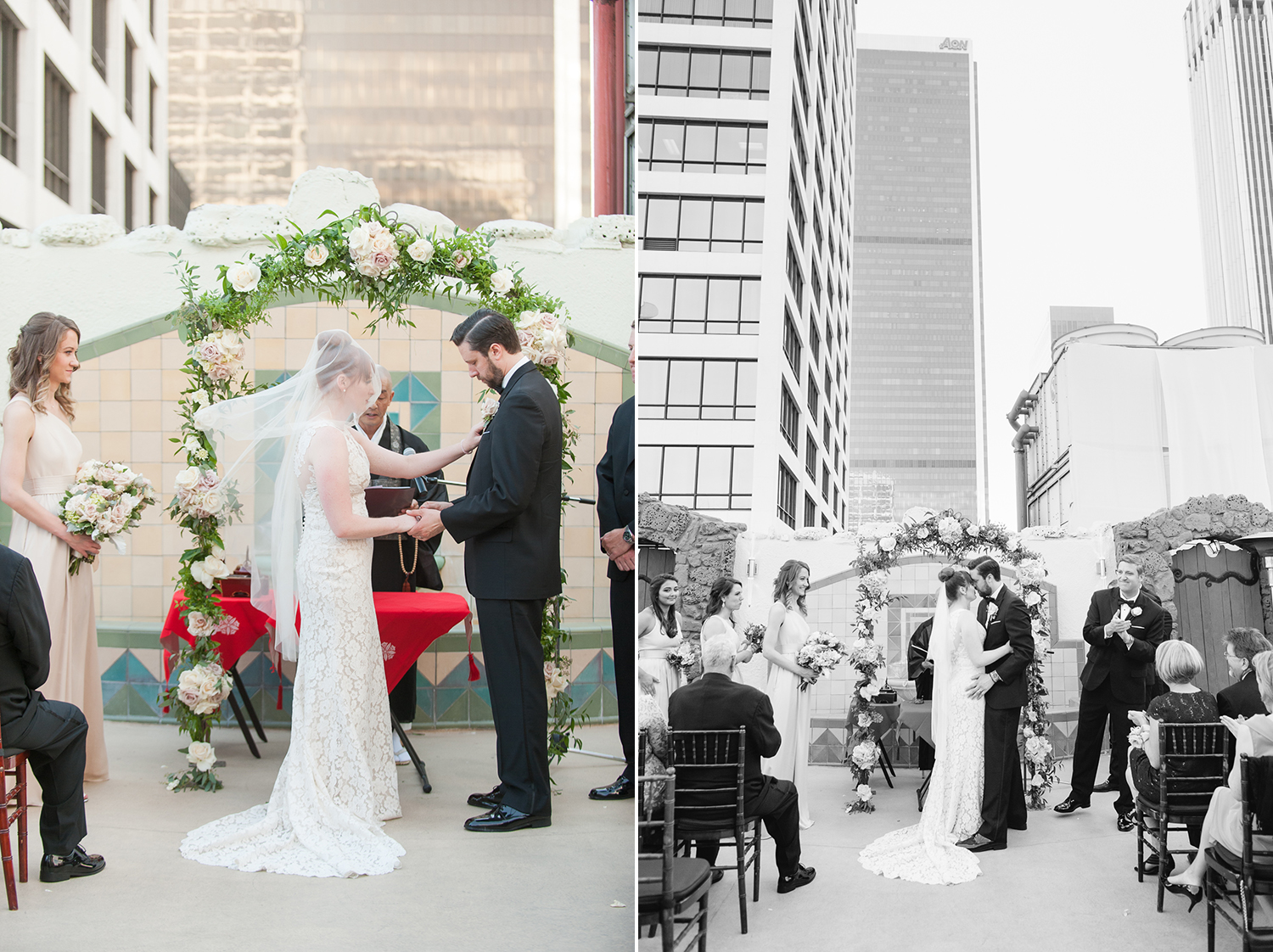 Los_Angeles_Wedding_Photographer-BillyeDonyaPhotography-4579.jpg