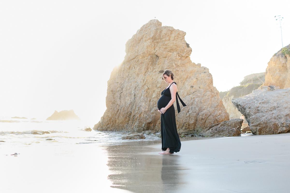 Billye_Donya_Photography-KeeganMaternity-0139.jpg
