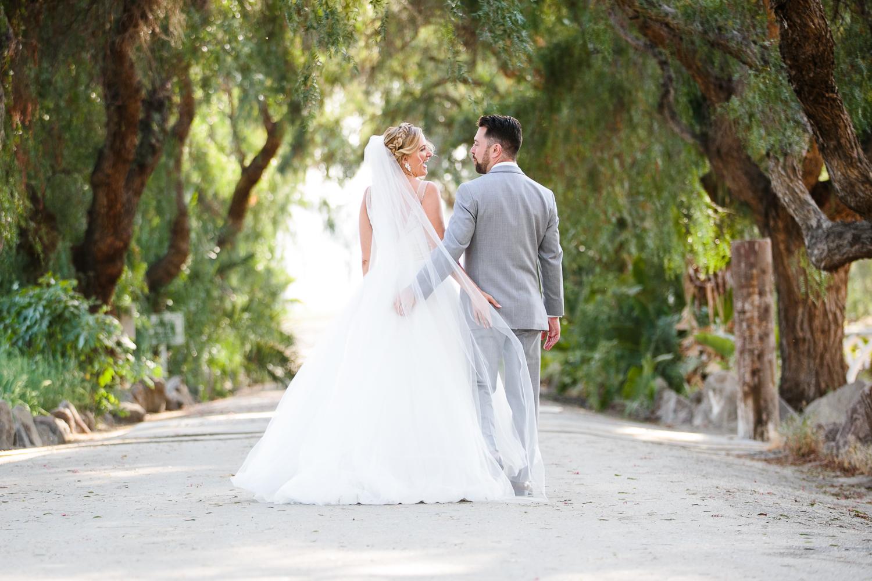 Los_Angeles_Wedding_Photo_2016-2549.jpg