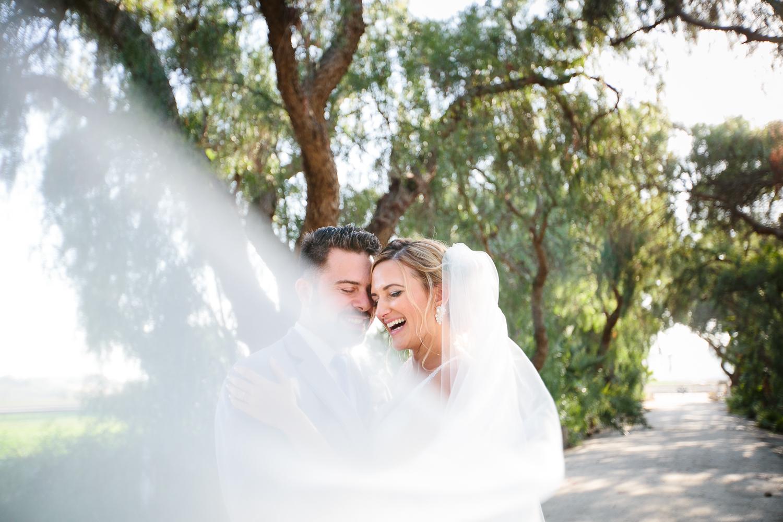 Los_Angeles_Wedding_Photo_2016-2640.jpg