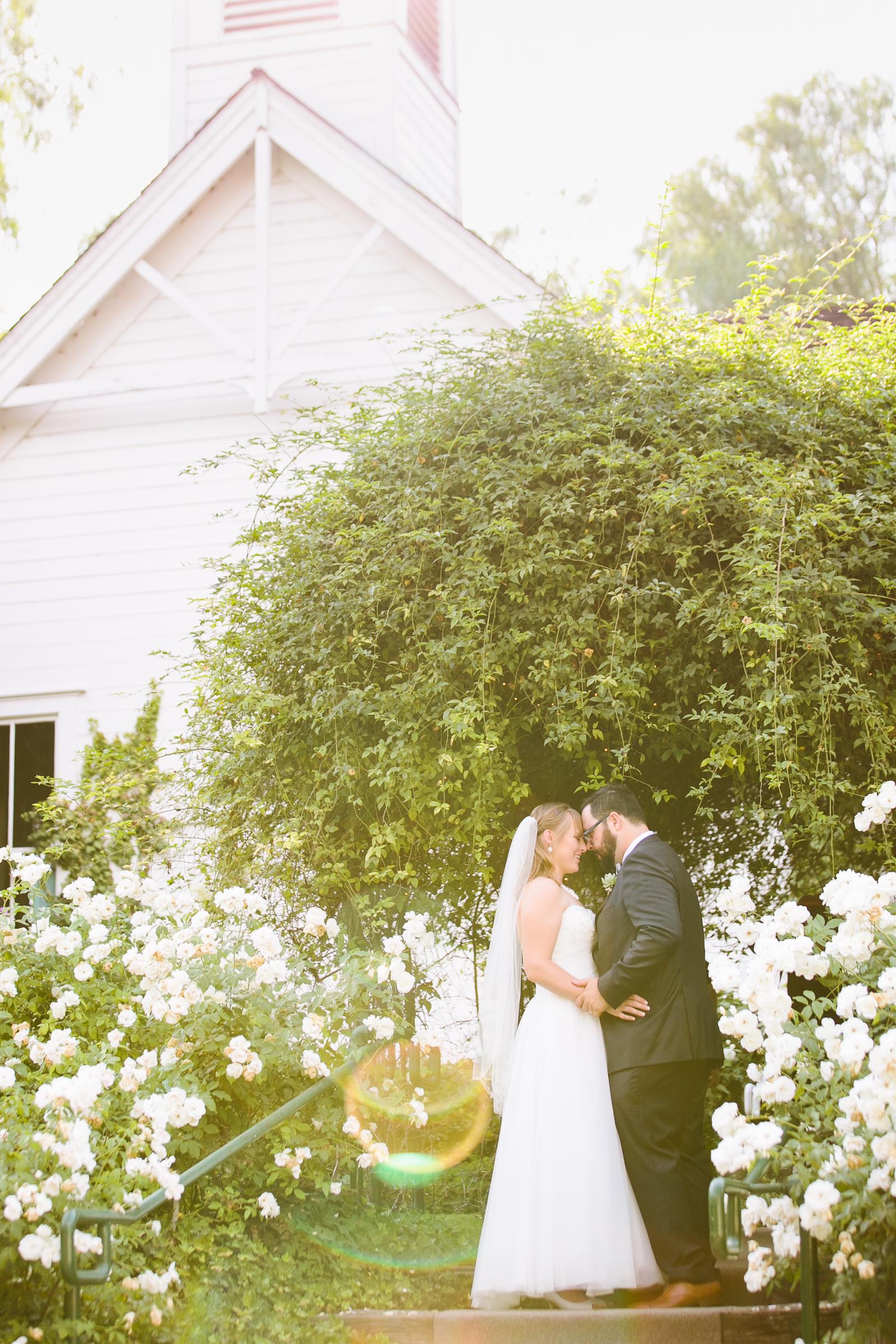 Los_Angeles_Wedding_Photographer-2512.jpg