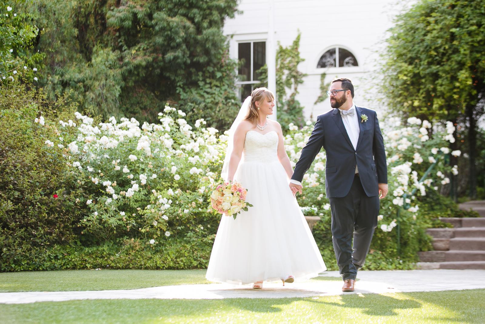Los_Angeles_Wedding_Photographer-2577.jpg