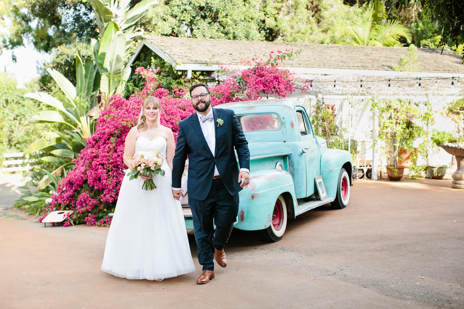 Los_Angeles_Wedding_Photographer-2713.jpg