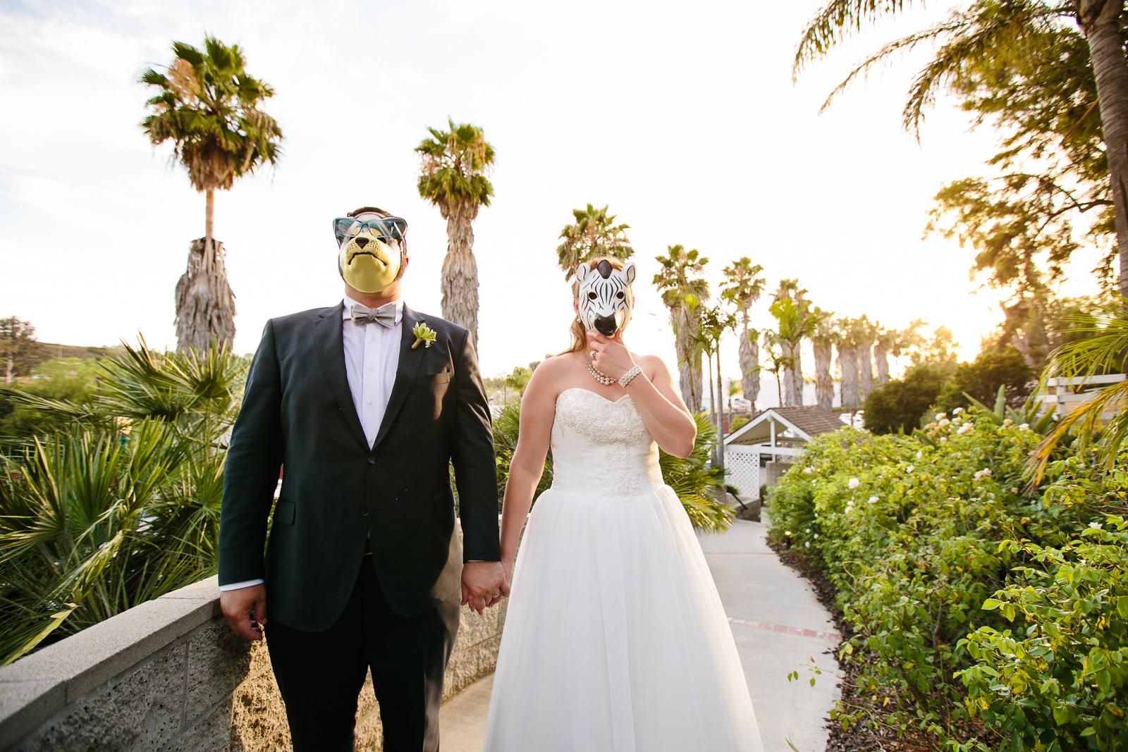 Los_Angeles_Wedding_Photographer-3241.jpg