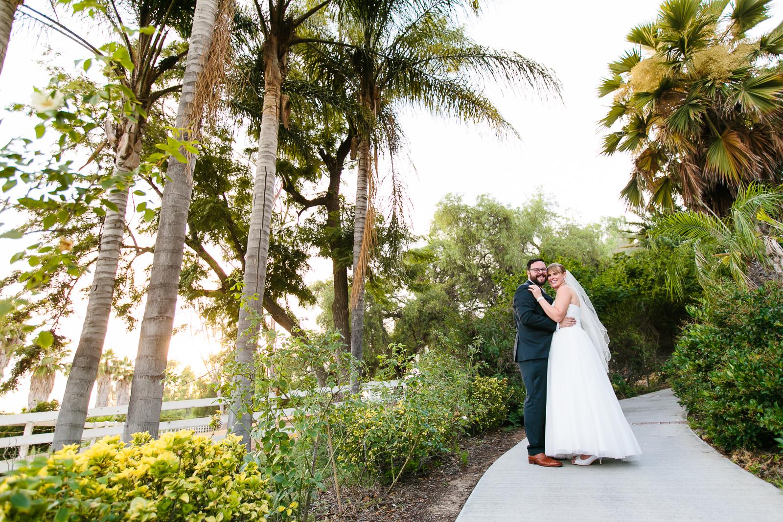 Los_Angeles_Wedding_Photographer-3286.jpg