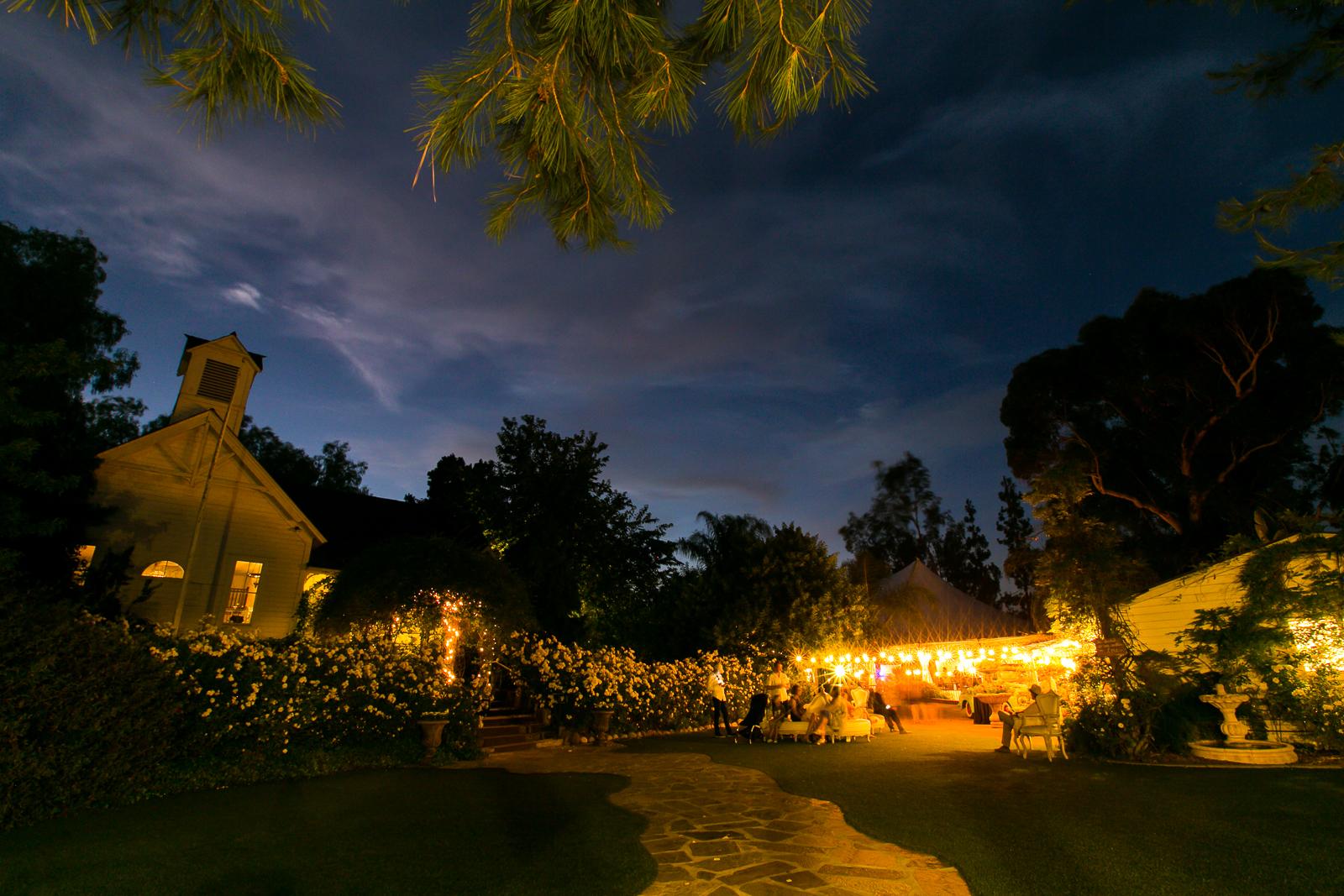 Los_Angeles_Wedding_Photographer-3868.jpg