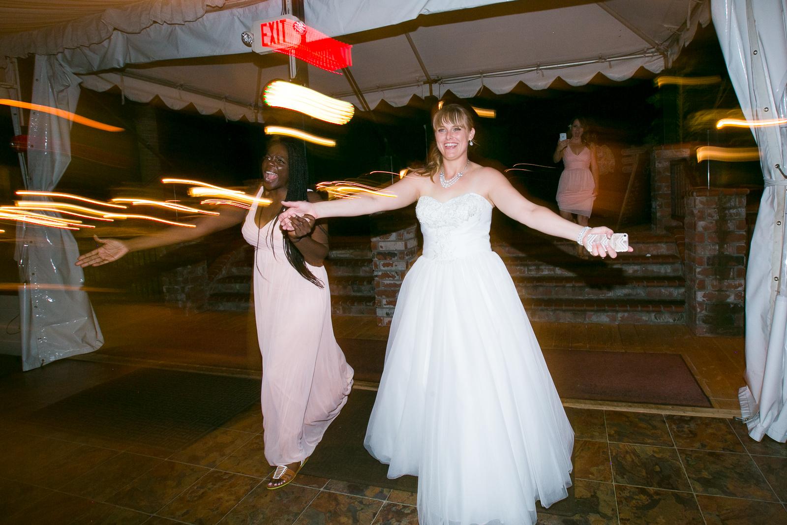 Los_Angeles_Wedding_Photographer-3938.jpg