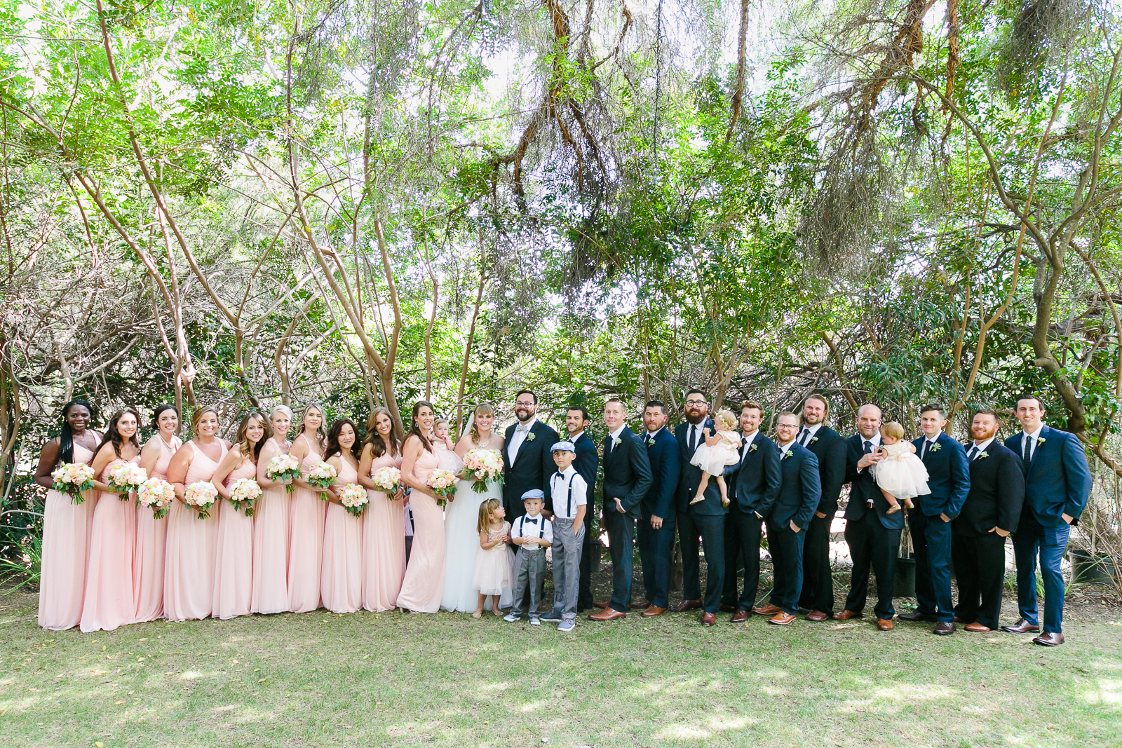 Los_Angeles_Wedding_Photographer-1855.jpg